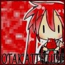 Photo de OtakAttitude