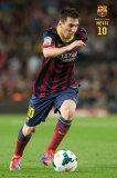 Photo de Lionel-Messi-fiction