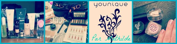 Citation Younique *-*