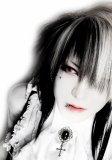 Photo de yuri-iin-l0ve