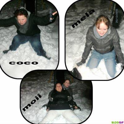 noel 2010 :-)