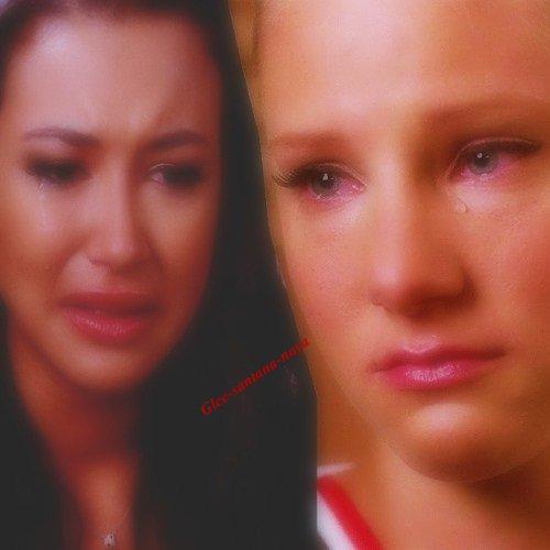 cette saison 4 me déprime