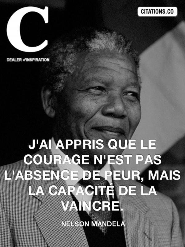je  ne  peut  pas  faire  sans  lui  décerner  un  article   ce soir   trés touchée par l'annonce du décés de Mandela R I P hommage a ce grand homme hors du commun