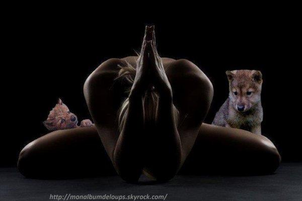 Le bien-être animal   allé  quelques explications  pour ceux  qui savent pas  et oui on ne peut pas tout savoir  !!!! lol   souvent  c'est un prétexte  mais bon  je vous mets un peu d'explications  encore  et encore   je sais  quand il n'y pas de place dans un cerveau on ne peut pas en mettre de plus  !!!!   Un humain taré reste un humain taré c'est pas de sa faute  il parait que c'est son créateur imaginaire qui la fait comme ca  :D     ENFIN BREF   je vous ai mis le paquet  vous avez de quoi lire
