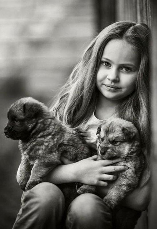 INCROYABLE   imaginez vous que votre chien ou chat est ce ver !!!