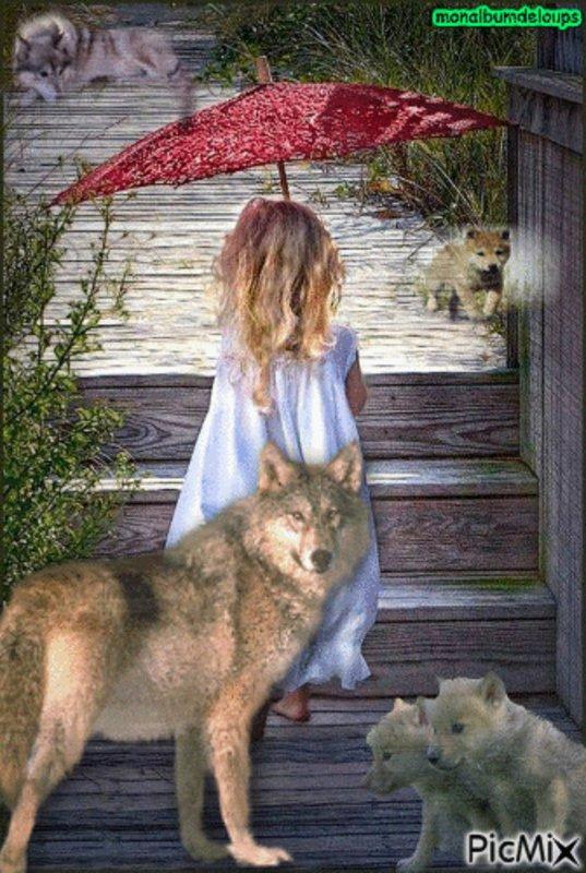 HELP  URGENT  !!!! TANT PIS SI JE CHOQUE  mais je suis ici pour défendre l'animal  un animal ne doit pas être abattu dans des conditions barbares Religions ou pas  le respect pourtant vous devez l'appliquer pour toutes vies sur terre  si je vous sacrifie vos couilles pour votre dieu vous en penserez quoi là !!! l'humain accuse le loup d'être cruel quand on voit çà  le quel des deux est le cruel là  au nom de quoi d'un dieu pfffffffffffffff le loup ne fait que survivre pas de rituel  vous manquez de quoi comme nourriture là  vous avez tout en abondance jusqu'au gaspillage !!! !!!!!  désolez r  merci de diffuser besoin d'aide  merci  !!! Moi je dis ce que je pense aprés on peut m'attaquer  rien à cirer et que l'on m'enlève pas mon article le droit d'expression existe encore et  est encore dans les textes de loi  jusqu'a ce jours encore heureux qu'il nous reste ca !!!!!!!!!!! je baisse pas mon froc comme certains !!!AU LIEU DE SAUVER DES VIES, ILS LES TUENT !!!