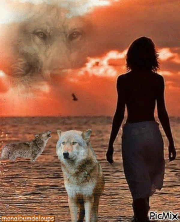 Romulus et Remus  mythe ou vérité ???