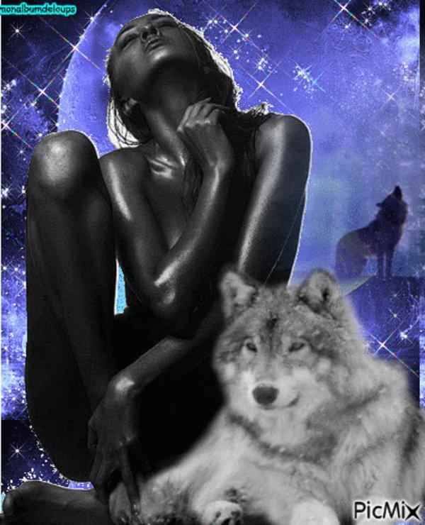 Les animaux sont capables d'émotions et d'offrir de la tendresse