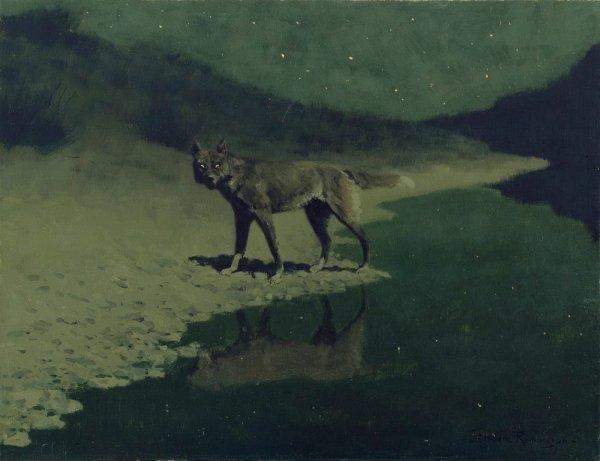 Le loup, l'homme et le chien, vivre ensemble sur Terre Une théorie parmi tant d' autres qui perm et d' essayer de comprendre. il y aura plusieurs articles   premier thème pour commencer : Le loup et l'homme : naissance et cohabitation sociale originelle.