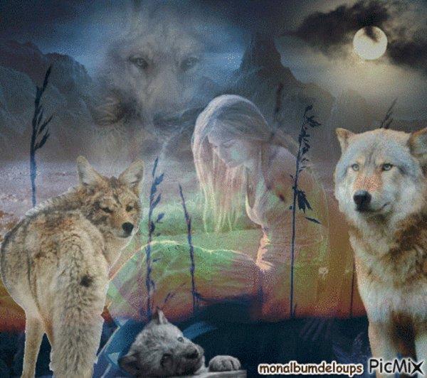 Comment prendre soin de son chien ou votre chat face aux parasites ? Il faut hurler avec les loups et aboyer avec les chiens.