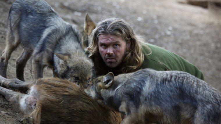 Portraits Nature : quand l'Homme et l'animal se rencontrent