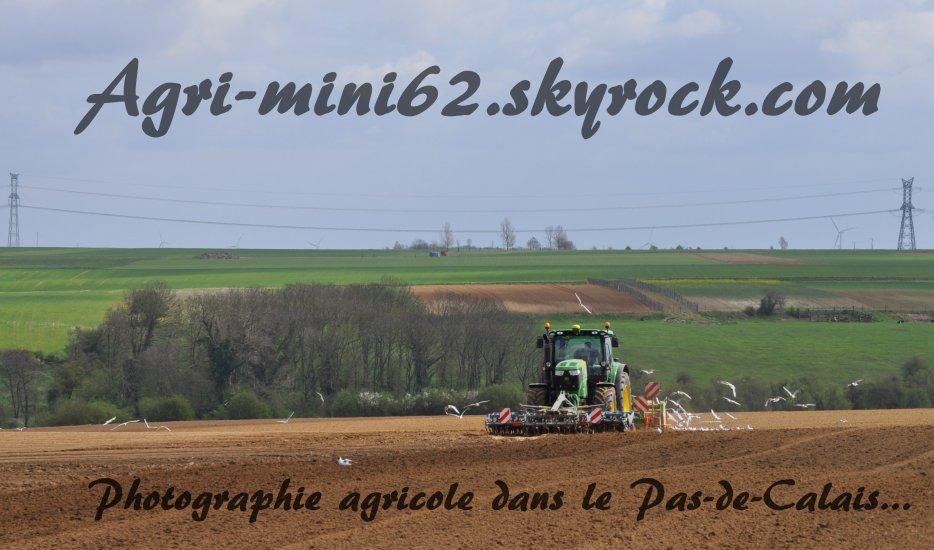 Agri-mini62