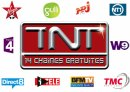 Photo de TOP-CHAINES-TNT