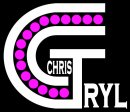 Photo de Chris-TRYL