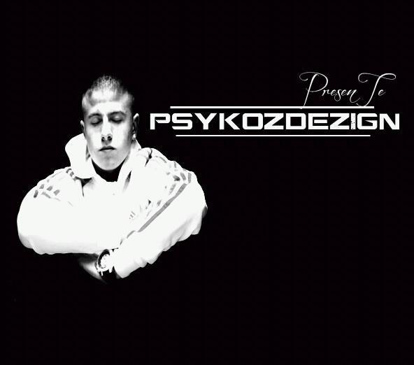PETiT PRiNCE (2011)