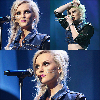 .  Le 24 novembre 2012 ~ Les Little Mix ont donné un concert au Cheerios Childline Concert à Dublin..