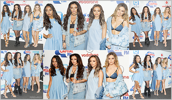 11/06/2016 : Summertime Ball
