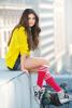 X-Selena-Gomez04