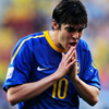 stricker-kaka
