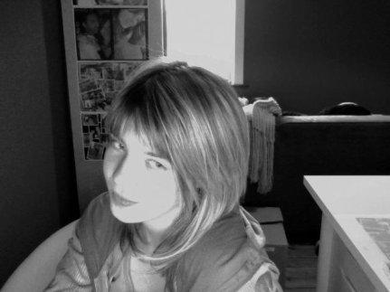 moi maureen =)