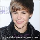Photo de BieberJustinx
