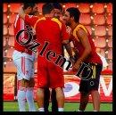 Photo de Ozl3em-x3