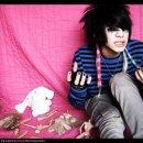 Photo de xxx-emo-boy-and-girl