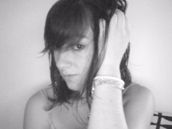 ✖    Jυstιиє   ✖