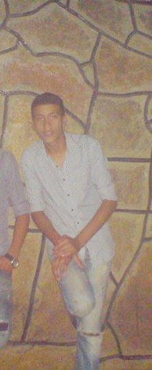 AmiiinO's  :)