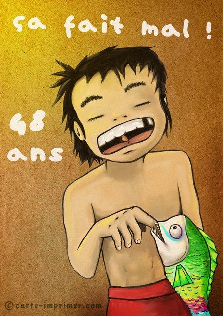 mondo720  fête ses 49 ans demain, pense à lui offrir un cadeau.Aujourd'hui à 20:12