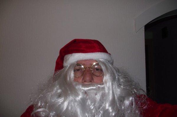 ruffito  fête ses 53 ans demain, pense à lui offrir un cadeau.Aujourd'hui à 08:06