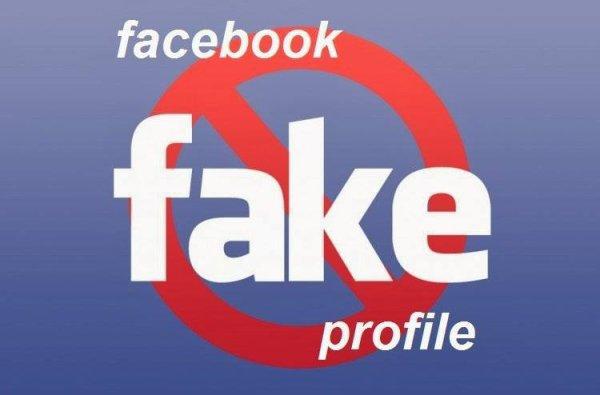 Bonjour je présente plusieurs pages facebook et je voulais vous demander si vous pouvez remixer mon article pour me faire de la pub si ça vous dérange pas merci : http://elena-elisabeta.skyrock.com/3292714170-Bienvenue-et-bonne-visite.html    -     .