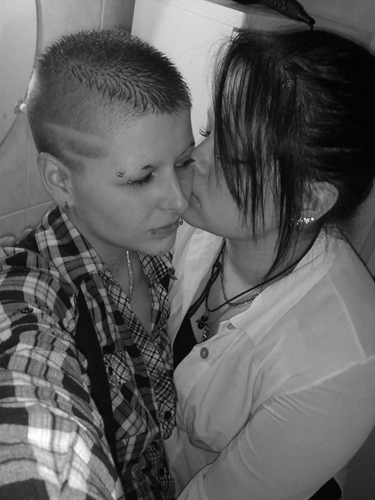 Mon Amour ..