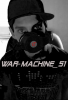 War-Machine_51