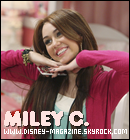 Photo de Disney-Magazine