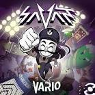Love Dubstep ~Savant~