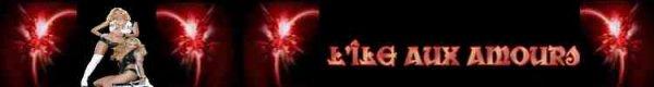 http://liberti-fun-rencontre.visios.fr/accueil.php