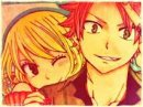Photo de Fanfiction-FairyTailC