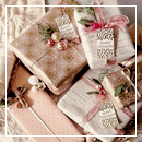 Pack : Cadeaux