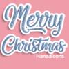 Nanaaicons
