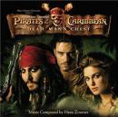 Photo de pirate-life-for-me