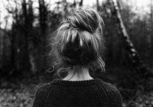 - Princesse ne pleures plus et vit ton histoire d'amour .