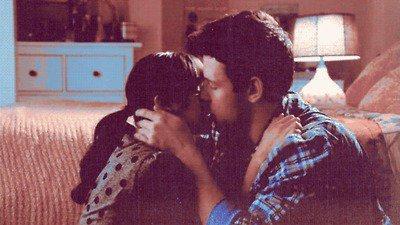 """- """" l'amour n'est pas l'amour s'il fane lorsqu'il se trouve que son objet s'éloigne. Quand la vie devient dure, quand les choses changent, le véritable amour reste inchangé."""""""