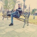 Photo de rayan3originecrazy