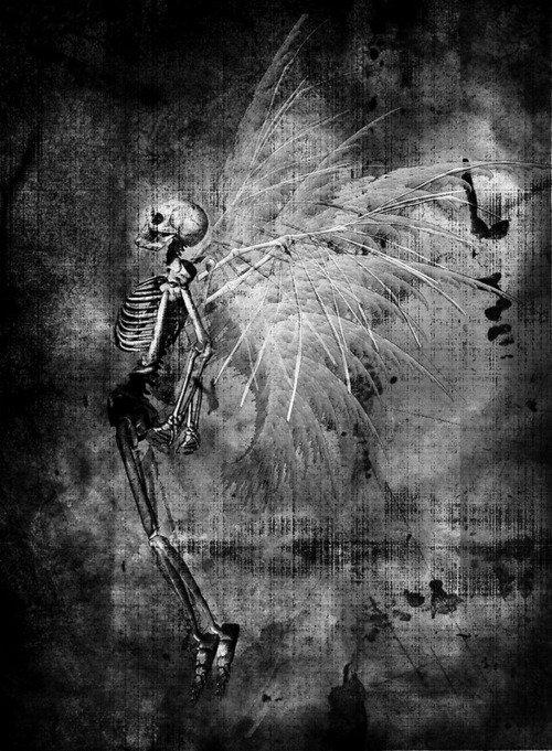 Ange & Demons