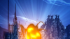 OS n°2 de Fairy Tail: le défilé des fées.