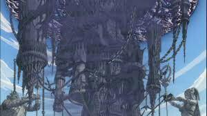 Fanfiction Fairy Tail, Chapitre 14
