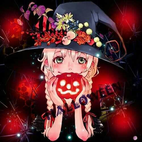 OS Spécial Halloween (Fairy Tail)