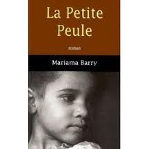 """Mariama Barry : """"La Petite Peule"""""""