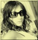 Photo de x-tite-princesse-guesh-x